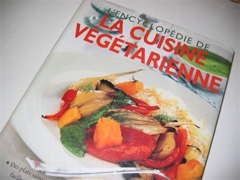 livre cuisine vegetarienne livre recettes végétariennes faciles