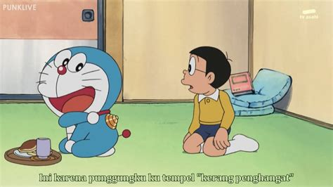 anime doraemon indonesia doraemon indonesia decoshoot anime jadul halaman 2