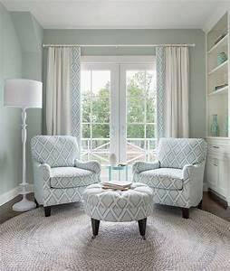 Wohnzimmer Gardinen Ideen Fr Ihre Wohnung