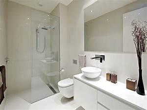 69 best images about ensuite bathroom ideas on pinterest With ensuite bathroom layout ideas