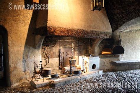 poele de cuisine fribourg le château de gruyères