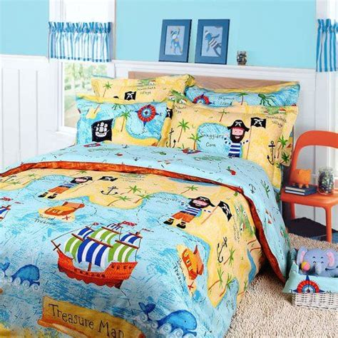 ideas for small bedrooms for of the caribbean duvet cover set sky blue boys 20604