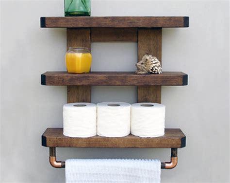white vanity bathroom ideas wall shelves wood shelves for bathroom wall wood shelves