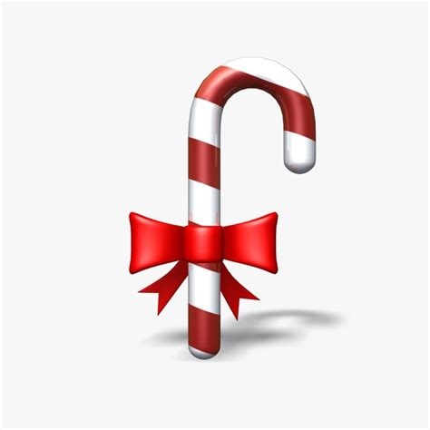 animated candy cane clipart 36