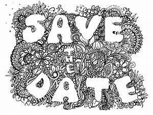 Gemüse Bilder Zum Ausdrucken : doodle karten zum ausdrucken bunte galerie ~ Buech-reservation.com Haus und Dekorationen