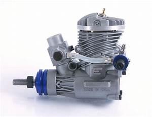 Moteur Rc Thermique : moteur thermique bricolage sur enperdresonlapin ~ Medecine-chirurgie-esthetiques.com Avis de Voitures