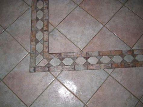 Decori Pavimenti by Decorazioni Per Pavimenti Pavimento Per Interni
