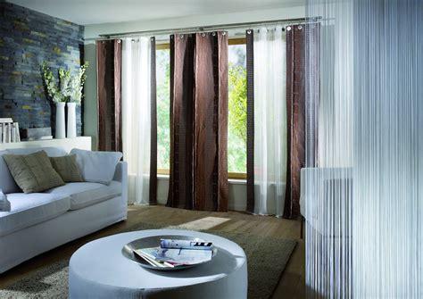 gardinen wohnzimmer modern living room curtains ideas decoration channel