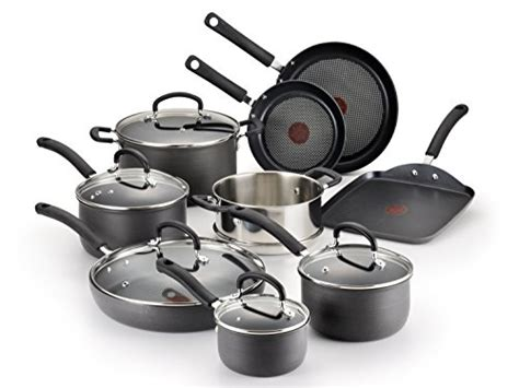 nonstick cookware sets  buy   kitchensanity
