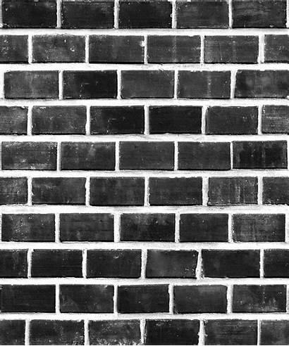 Bricks Brick Lubeck Classic Favorite