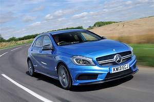 Mercedes A45 Amg Prix : mercedes a45 amg bmw m135i vs mercedes a45 amg review auto express ~ Gottalentnigeria.com Avis de Voitures