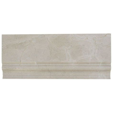 wainscoting backsplash kitchen tile molding tile design ideas 3301