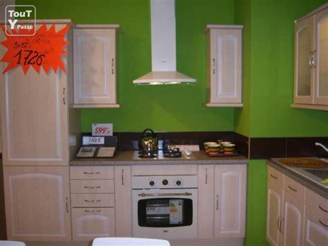 conforama cuisine irina modelé cuisine irina conforama