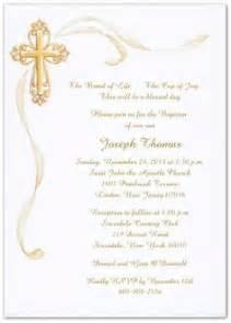 wording for catholic wedding invitations 1000 images about bautiso on baptism