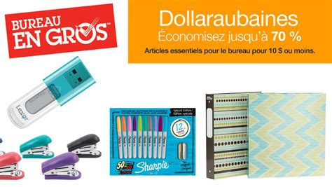 bureau en gros joliette staples up to 70 office essentials allsales ca