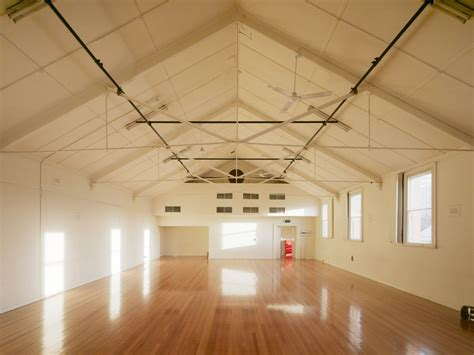 dancehouse home  independent dance  carlton north