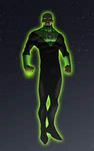 green lantern stewart rebirth stewart of earth 2 hub city blues