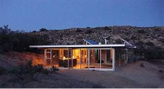 Off Grid Home Design by Home Design Off The Grid Desert Homes Off Grid Magazine Live Off The Grid