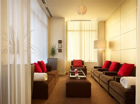 Elizabeth Arden Red Door Spa Sewage Pit Basement How To Clean Cement Floors In Sealer Redo A Designing Apartment Install Toilet Cost Spray Foam House Plans Designs