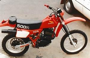 2004 Suzuki Katana 750 Manual Pdf