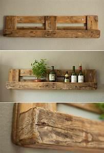 les 114 meilleures images du tableau palettes sur With meuble de cuisine rustique 8 les 68 meilleures images du tableau cuisines de koya