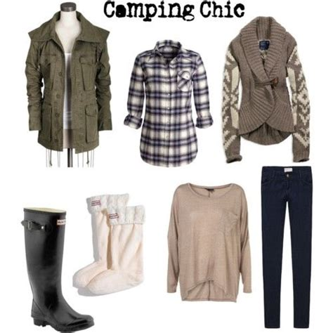 Camping Clothes ~ love the boots! | Into The Wild u26faufe0f | Pinterest | Clothes Camping and Outdoors
