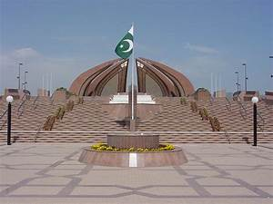 Impressions of Pakistan | Pictures | Pakistan | Geography ...