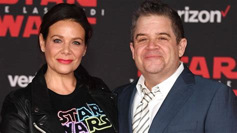 patton oswalt  daughter   happy   hes
