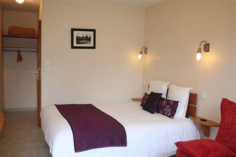 chambre d hote rouen location chambres d 39 hôtes et gîtes près de rouen 76