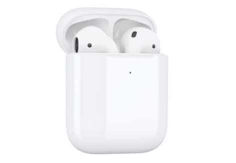 rumor suggests apple s 69 wireless airpods charging will launch in december