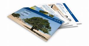 mail data mailing services bulk mailing processing data With bulk letter mailing service
