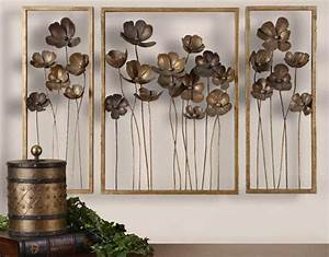 using large wall decor ideas for living room jeffsbakery With large wall decor