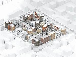 Gallery Of 20 Finalists Announced In International Housing Competition For Russia