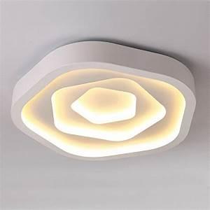 Deckenleuchten Led Schlafzimmer : lampen deckenleuchten produkte von deckenleuchte lyxg online finden bei i dex ~ Markanthonyermac.com Haus und Dekorationen