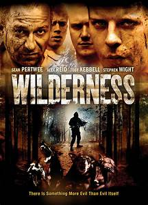 Wilderness (2006) - IMDb