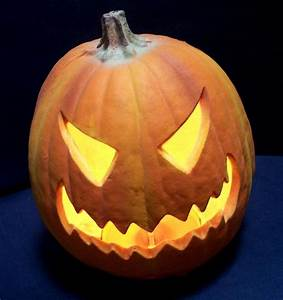 Pumpkin, Carving, Ideas, And, Patterns, For, Halloween