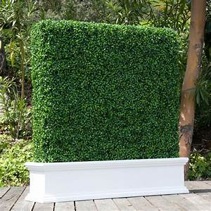 Faux Plants for Outdoors, Outdoor Artificial Plants