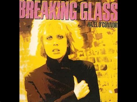 hazel oconnor breaking glass soundtrack  audio