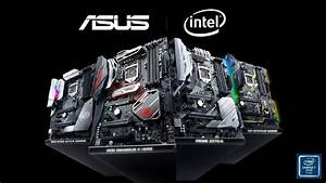 Asus Prime Z370-a Motherboard Review