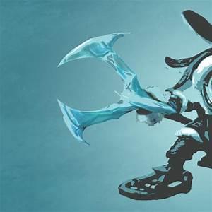 Miss Fortune Fan Art - League of Legends Wallpapers