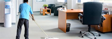 Best Office Cleaning Services & Checklist  Maid To Sparkle