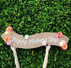 Προτάσεις δώρων για τη γιορτή της μητέρας | Thats Life ...