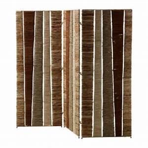 Séparateur De Pièce Ikea : ikea ps plank paravent ikea naturel separate pinterest ~ Dailycaller-alerts.com Idées de Décoration