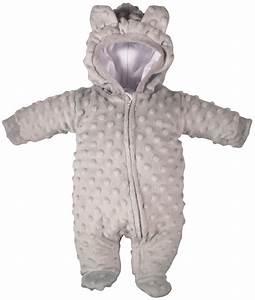 Schlafsäcke Winter Baby : fr hchen overall fr hchen winterovarall fr hchen ~ Jslefanu.com Haus und Dekorationen