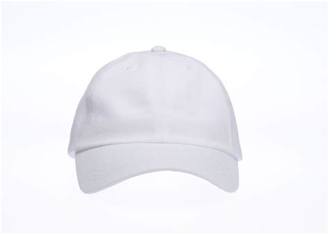 In House Customized White Hat Seo Solutions From Image Gallery White Cap