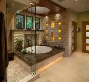 spa like bathroom designs how to create a relaxing spa like bathroom interior design