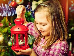 25 tips for easy holiday hosting Today s Parent