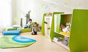 Kita Räume Einrichten : raumkonzepte raumkonzept f r den kindergarten ~ Watch28wear.com Haus und Dekorationen