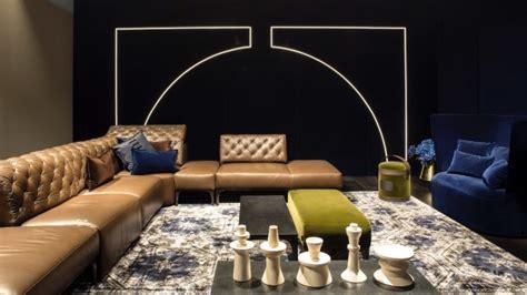 Natuzzi Un Divano A Wall Street : Apulian Dandy. Il Design Di Marcel Wanders Per Natuzzi