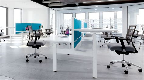 Wholesale Office Furniture  Australian Made  Ams Furniture. Avid Mixing Desk. Desk Lamps Nz. Qualitynet Help Desk. Computer Table Walmart. Tall Drawers. Banquet Table Covers. Wood L Desk. Little Drawers